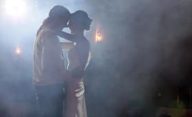 {Wedding} K & JM  | Mariage au château de Condé à Vallery