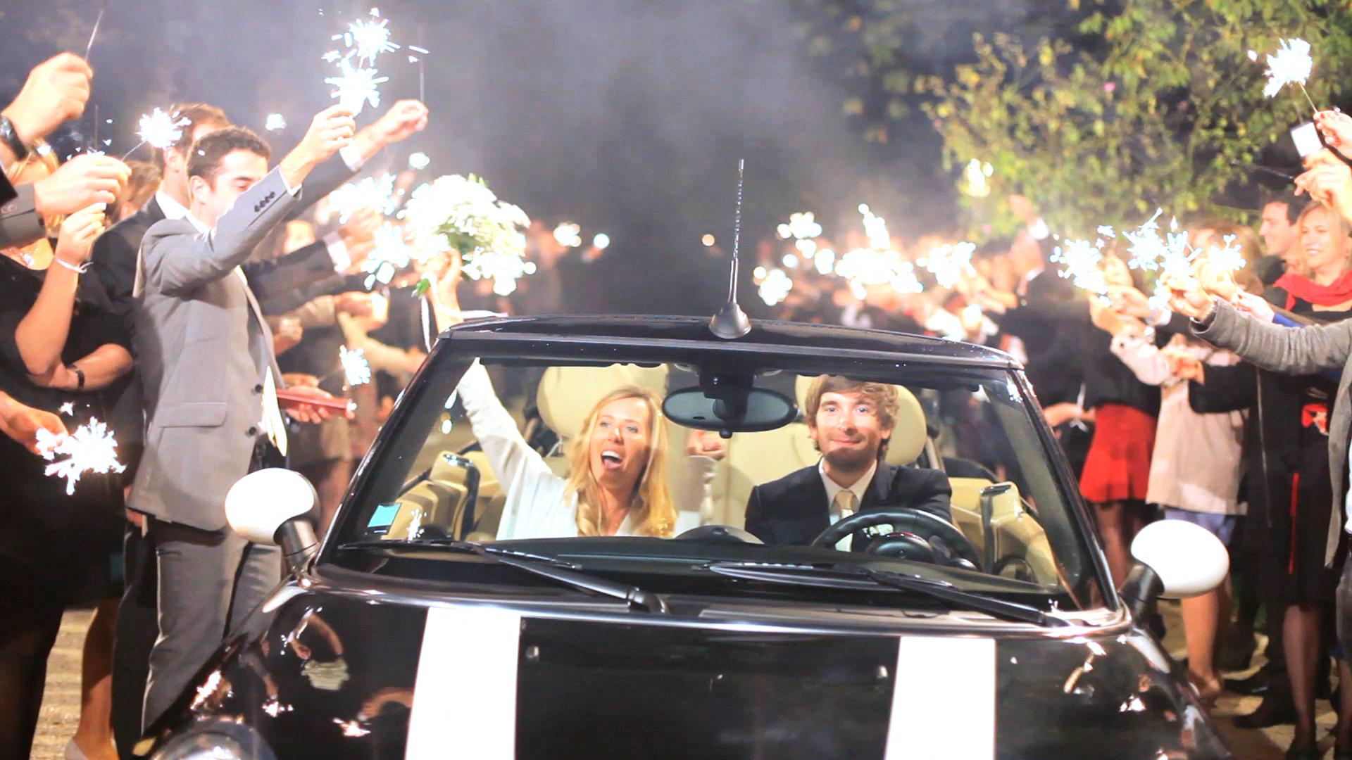 {Wedding} Elsa & Arnaud    Troyes