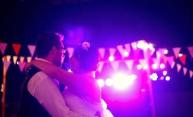 {Wedding} Adeline & Cédric l Mariage en Alsace