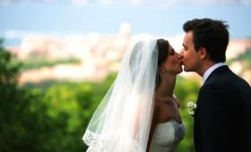 {Wedding} Juliette & Alexandre l Mariage à Saint Tropez (83)