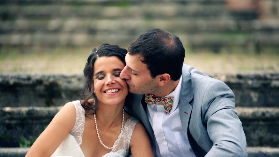 {Wedding} Emilie & Benjamin I Mariage au Hameau de Barboron (21)