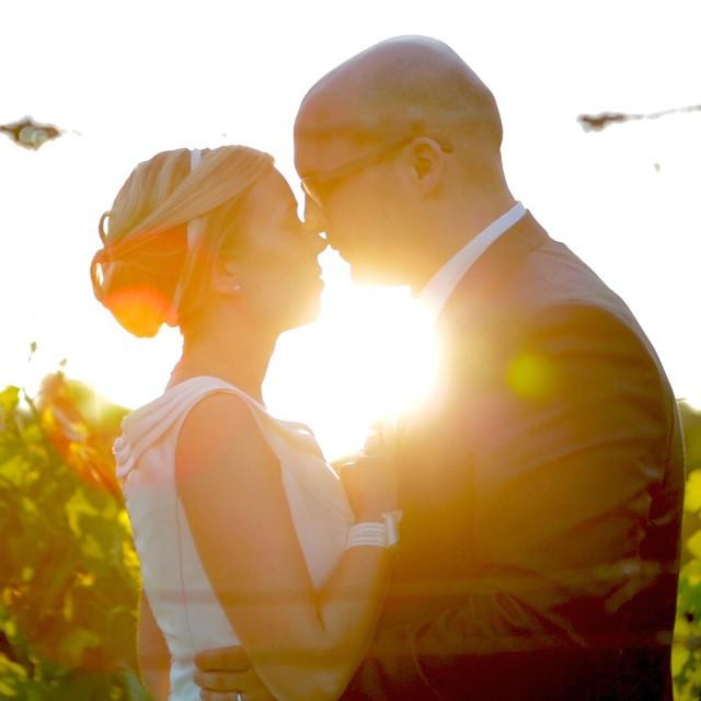{Wedding} Olivia & Clément I Mariage à Grignan (26)
